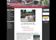 Isbir Construction and Landscape
