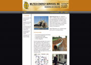 Miltech Energy Services